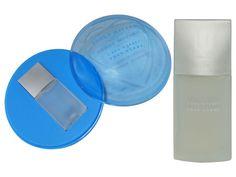 Issey Miyake - Miniature L'eau d'Issey pour homme - St Val. 2002 (Eau de toilette 7ml)