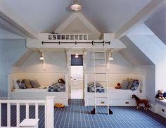 1000 Ideas About Attic Conversion On Pinterest Loft Conversions