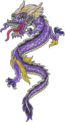 Tae Kwon Do Embroidery Design from Machine Embroidery Designs Chinese Embroidery, Embroidery Ideas, Bead Loom Patterns, Machine Embroidery Applique, Chinese Dragon, Taekwondo, Loom Beading, Magazine Design, Quilts