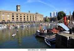 The St Katharine Docks Classic Boat Festival is part of the Totally Thames… Classic Boat, The St, Boats, Photography, Image, Photograph, Ships, Fotografie, Photoshoot