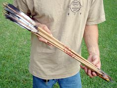 Native American Eagle Feather   Price: $ 32.00 / Each