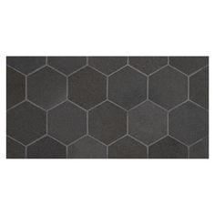 34 Best Basalt Tile And Mosaics Collection Ideas Basalt Tile Basalt Modern Tiles