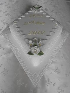 1000 ideas about 60th anniversary cakes on pinterest for 60th wedding anniversary decoration ideas