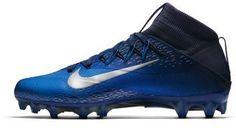 Nike Vapor Untouchable 2 Men's Football Cleat
