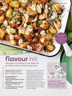 www.woolworths.com.au shop recipes fresh-magazine fresh-magazine