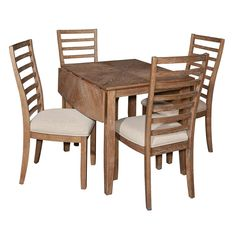 Gather the family around the stylish Powell Liam 5 Piece Dining Set for a comfortable meal. This casual set includes a table with extension leaves and. Nook Dining Set, Round Dining Set, Kitchen Dining Sets, 3 Piece Dining Set, Counter Height Dining Sets, Small Dining, Dining Room Sets, Dining Table, Round Tables