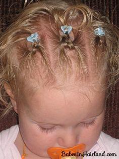 Marvelous My Mom Girl Hair And Mom On Pinterest Short Hairstyles For Black Women Fulllsitofus