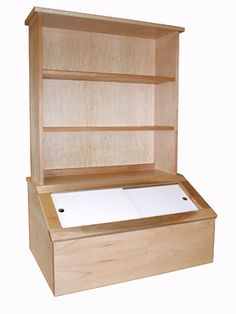 toy box bookshelf plans google search diy pinterest toys yarns and patterns. Black Bedroom Furniture Sets. Home Design Ideas