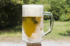 Lupuloadicto: 6 razones para no beber cerveza en jarra congelada.
