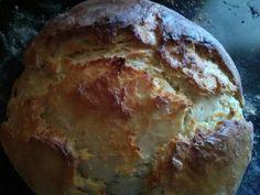 Banana Bread, Breads, Food, Bread Rolls, Meal, Eten, Hoods, Meals, Bread