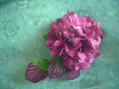 Ragged Roses: Crafts