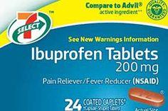 Cold, Cough, Flu: Best Medicines For Your Symptoms - Iodine
