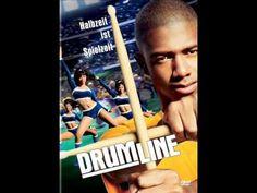 Drumline Soundtrack - Marching Band Medley &  Groove Drum Cadence i miss band man!!!!