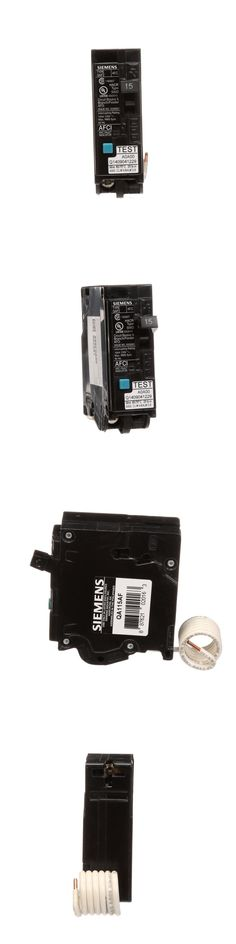 112 best circuit breakers and fuse boxes 20596 images on pinterest rh pinterest com