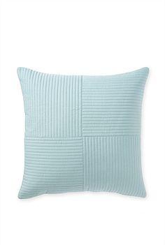Drieh Cushion