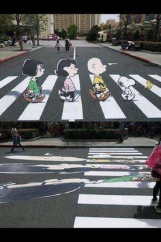 Charlie Brown | Peanuts | that is amazing!