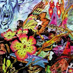 La Renga Naruto Uzumaki, Posters, Painting, Art, Frases, Tatoo, Rock Bands, Wallpapers, Hipster Stuff