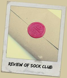 I must admit that I have never really cared for the mail before, it's usually full of bills that need to be paid. But last month, I partnered with The Sock Club and I could barely contain my excite…