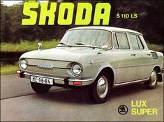 Europe Car, Honda Cars, Mini Trucks, Commercial Vehicle, Small Cars, Car Humor, Car Pictures, Photos, Vintage Ads