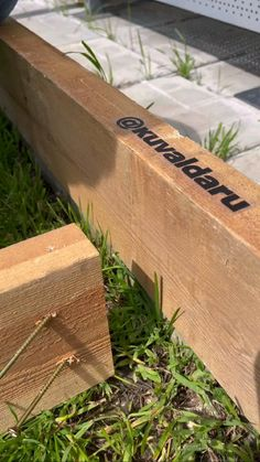 Easy Woodworking Projects, Woodworking Techniques, Woodworking Projects Diy, Woodworking Shop, Woodworking Jigsaw, Outdoor Wood Projects, Diy Wood Projects, Wood Crafts, Into The Woods
