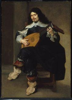 French Baroque 1600c.E.-1750c.E.