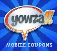 Win a $500, $200 or $100 AMEX Gift Card from CLICK HERE: Yowza!!http://bit.ly/1e355fe