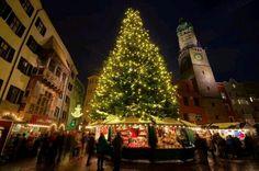 Innsbruck 12-7-2002,  12-4-2004, 12-10-2006