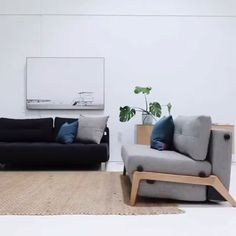 Transformations Small Sofa for Living Room - - Living Room Design Small Spaces, Living Room Tv Unit Designs, Sofa Bed Design, Furniture, Bed Design, Sofas For Small Spaces, Small Sofa, Bedroom Layouts, Living Room Sofa Design
