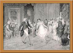 regency+dance+etch.jpg (1600×1177)