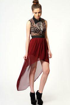 #boohoo                   #Skirt                    #Hallie #Chiffon #Layered #Mixi #Skirt              Hallie Chiffon Layered Mixi Skirt                                             http://www.seapai.com/product.aspx?PID=425023