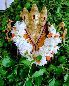 Dattatreya Mantra: Lord Dattatreya is considered as the incarnation of the hindu triad Shree Brahma, Vishnu and Mahesha in one form. All God Images, Hanuman Pics, Classy Wallpaper, Mahadev Hd Wallpaper, Lord Hanuman Wallpapers, Kundalini Meditation, Swami Samarth, Kali Goddess, Cute Baby Videos