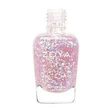 Zoya Nail Polish in Monet can be best described as a multi-colored, cellophane holographic special effect topper. Apply as an accent or use as an overall color changer. Try Monet over any of your favorite Spring 2014 Awaken Collection shades - the translucent cellophane flakes look different over every color! - See more at: http://www.zoya.com/content/item/Zoya/Zoya-Nail-Polish-in-Monet-ZP726.html#sthash.gkY8EAQb.dpuf