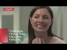 A Closer Look at Cavities
