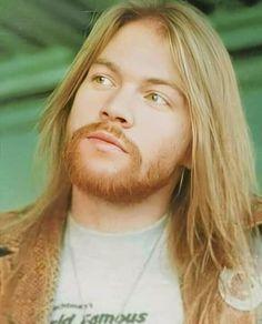 Axl Rose, Guns N Roses, Duff Mckagan, Rock Legends, World Music, Les Miserables, Documentary Film, The Duff, Celebrity Photos