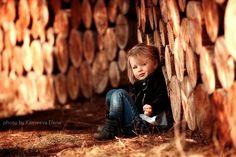 Elena Karneeva Photography