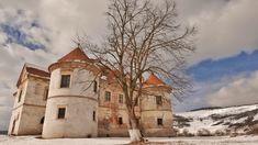 Castelul Radák-Pekri din Ozd, Mureș: Patru milioane de euro sau asumarea destinului  « Transilvania Reporter Euro, Mansions, House Styles, Home Decor, Decoration Home, Manor Houses, Room Decor, Villas, Mansion