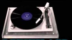 todas las canciones de los apson - YouTube