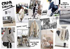 Moodboard Capa Manta de Betsy Costura