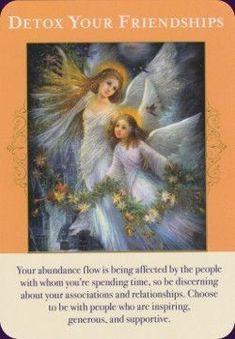 Spiritual Cleansing, Spiritual Healer, Spiritual Life, Spiritual Awakening, Spirituality, Healing, Beautiful Dream, Hello Beautiful, Beautiful Soul