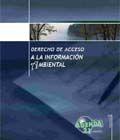 DERECHO DE ACCESO A LA INFORMACIÓN AMBIENTAL. Una recopilación de los textos legales (de ámbito europeo y estatal ) relacionados con la materia. Contiene una bibliografía especializada, así como un directorio de la Red de Centros de Información y Documentación Ambiental de España (RECIDA). Disponible en @ http://roble.unizar.es/record=b1481298~S4*spi