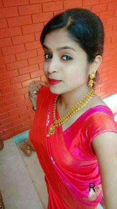 Beautiful Women Over 40, Beautiful Girl Indian, Beautiful Girl Image, Beautiful Indian Actress, Beautiful Saree, Cute Beauty, Beauty Full Girl, Beauty Women, Beauty Girls