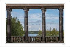 Potsdam von Ulli Schmidt