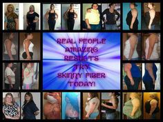 So many lives changed!! So many pounds lost and so many health improvements!