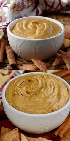 This Pumpkin Pie Dip is so easy to make and so delicious! food for party videos appetizers dip recipes Pumpkin Pie Dip Pumpkin Pie Dip, Pumpkin Pie Cheesecake, Pumpkin Pie Recipes, Baked Pumpkin, Pumpkin Dessert, Fall Recipes, Pumpkin Spice Dip Recipe, Cheesecake Recipes, Recipes