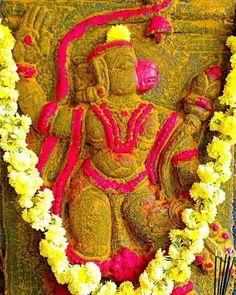 #good #goodmorning #temple #hindu #india #indian #great #wow #awesome #cool #tirumalahills www.tirumalahills.org #live #now #pooja #travel…