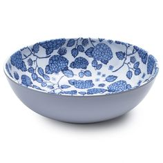 1000 images about outdoor entertaining cooking on for Sur la table mixing bowls