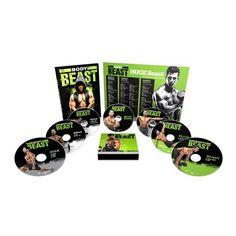 Body Beast DVD Workout - Base Kit Beachbody,http://www.amazon.com/dp/B008HV9EGK/ref=cm_sw_r_pi_dp_lFeetb1SESPPX2YD
