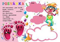 pozvanka_narozeniny_9a.png (2339×1654)