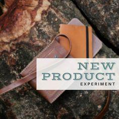 """""""Crafty hands never rest"""" - MCO . .  Kini akun official line kami berubah menjadi '@hibrkraft' (pakai @). Add @hibrkraft (please use """"@"""") di LINE kamu atau chat langsung untuk pemesanan order pricelist dan katalog! Selain itu kami juga akan post info dan trivia menarik seputar dunia penulisan journalling sketch dan lainnya :) . . #journal #productphotography #handicraft #leather #bukuunik #travelnote #photography #bookbinding #booklover #handmade #giftideas #jualsketchbook #hadiahwisuda…"""