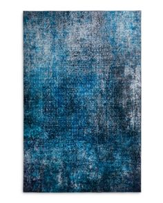 Teal Rug, Turquoise Rug, Funky Rugs, Colorful Rugs, Oversized Area Rugs, Living Room Turquoise, Rug Company, 8x10 Area Rugs, Blue Carpet